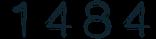 Contador Visitas Educacion Financiera