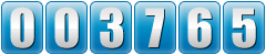 free web page counter
