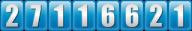 contador online de visitas